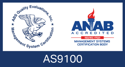 abs-anab-as9100 logo